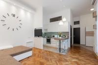 Basilica Apartment, Appartamenti - Budapest