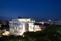 Hotel Tropical, Hotely - Lido di Jesolo