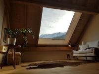 Rothuus, Apartments - Klosters Serneus