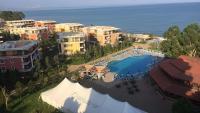 Batumi Apartment Chakvi Dreamland Oasis, Апартаменты - Чакви