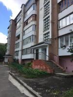 Apartment Center, Apartmány - Ternopil