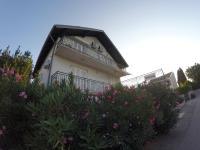 Primasrima Apartments, Apartmanok - Vodice