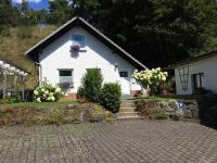 Jakobs Hütte, Prázdninové domy - Bad Berleburg