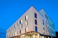 Hampton By Hilton Bournemouth