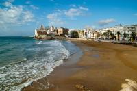 Apartment Port D'aiguadolç 3, Appartamenti - Sitges