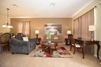Six-Bedroom Beechfield Villa #77825, Villák - Orlando