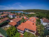 Apartments Mavero, Apartmanok - Banjole