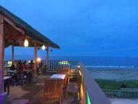 Bagasbas Bed and Breakfast, Hotel - Daet