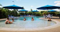 Korte's Resort, Resorts - Rockhampton