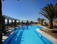 San Giorgio Mykonos - Design Hotels, Hotel - Paraga