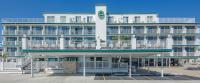 Water's Edge Ocean Resort, Motely - Wildwood Crest