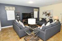 Providence at Victoria Woods #230715 Home, Dovolenkové domy - Davenport