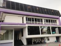 Petogogan Residence, Гостевые дома - Джакарта