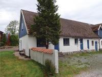 Two-Bedroom Accommodation in Ystad, Ferienhäuser - Ystad