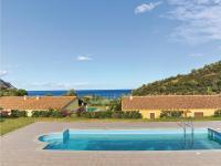 Holiday home Abbaurci III, Nyaralók - Tertenìa