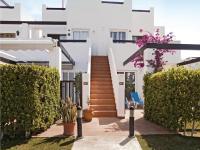 Apartment Alhama de Murcia 29, Ferienwohnungen - La Molata
