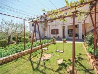 Apartment Pula 21, Appartamenti -