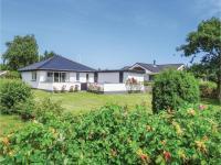 Holiday home Hejsager Strandby Haderslev IX, Prázdninové domy - Kelstrup Strand