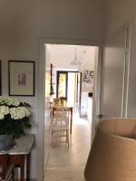 Casine 26, Апартаменты - Флоренция