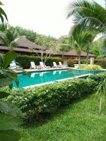 Wanna Dream Pool Villas Ao Nang, Case vacanze - Ao Nang Beach