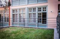 Betlemi Street Apartment, Апартаменты - Тбилиси