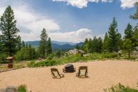 Mountain RV Experience on 35 Acres, Holiday homes - Black Hawk