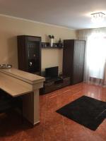 Solus, Appartamenti - Gyula