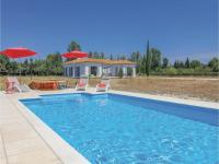 Four-Bedroom Holiday Home in Saze, Nyaralók - Saze