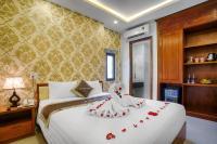 Sky Star Hotel, Hotels - Da Nang