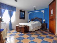 Hotel Casa Colonial, Hotels - Santa Rosa de Cabal