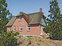 Holiday home Ivigtut, Case vacanze - Bolilmark