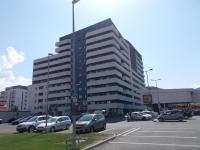 Apartament Alphaville, Апартаменты - Брашов