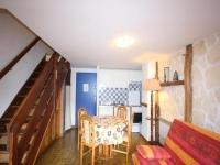 Apartment Stade, Апартаменты - Сен-Лари-Сулан