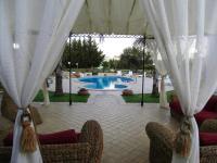 Villa Azolata B&B, Bed and Breakfasts - Partinico