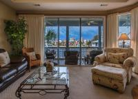 Villa 47 Home, Holiday homes - Destin