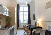 Apartment with View near Town Hall, Апартаменты - Вильнюс