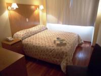 Juramento de Lealtad Townhouse Hotel, Hotely - Buenos Aires