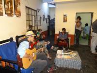 Auquis Ccapac Guest House, Hostelek - Cuzco