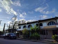 Classic Terrace, Prázdninové domy - Kuah