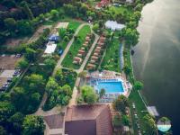 Buftea Lake Resort, Rezorty - Buftea