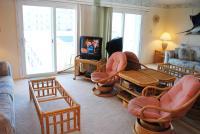 Tiffanie by the Sea 118 Condo, Apartments - Ocean City