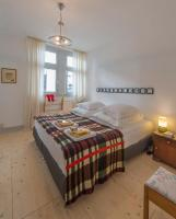 Calypso Sleep In, Appartamenti - Eindhoven