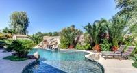 South Strip Luxury, Виллы - Лас-Вегас