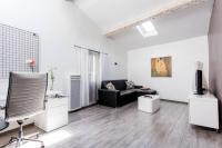 T2 Saint-Anne - Air Rental, Appartamenti - Montpellier