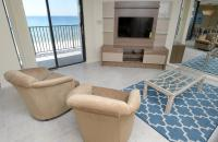 Aqua Vista 402-W Condo, Appartamenti - Panama City Beach