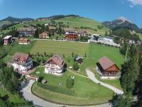 Villa Ortensia, Aparthotels - San Vigilio Di Marebbe