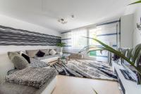 2641 Privatapartment Top Max, Privatzimmer - Hannover
