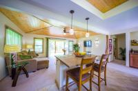 Kealohapau'ole, Holiday homes - Mountain View