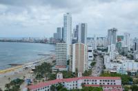 Cartagena Dream Rentals, Ferienwohnungen - Cartagena de Indias