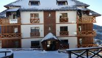 Kruna Apartments, Appartamenti - Kopaonik
